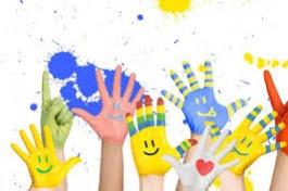 3 jednodnevne radionice za rad s darovitom djecom